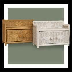 wicker wall shelves wicker wall shelf with cabinet in honey white whitewash