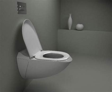 grey water toilet smart toilet system that uses shower water for flushing freshome