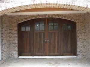 Overhead Door Company Get A 5 Discount For Residential Service Calls Overhead Door Company Of Charleston