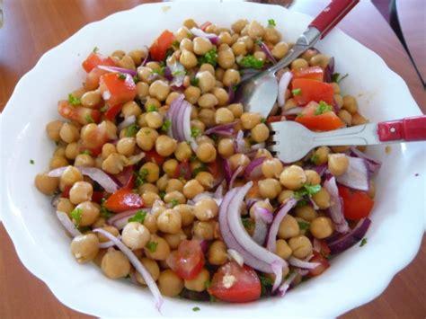 légumes faciles à cuisiner cuisiner simple et pas cher l de manger