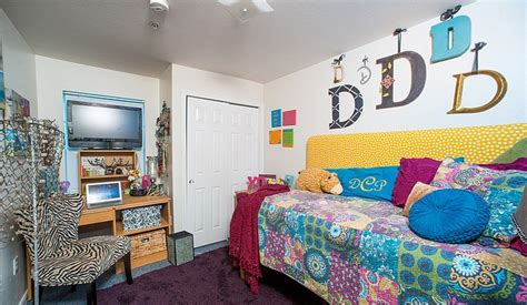dorm room decor tips and tricks garden state home loans diy dorm d 233 cor jackson free press jackson ms