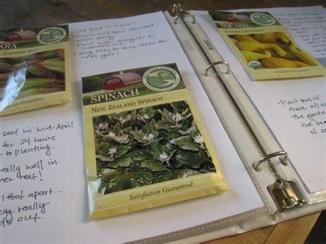Gardening Journal by Garden Journal Gardening Ideas