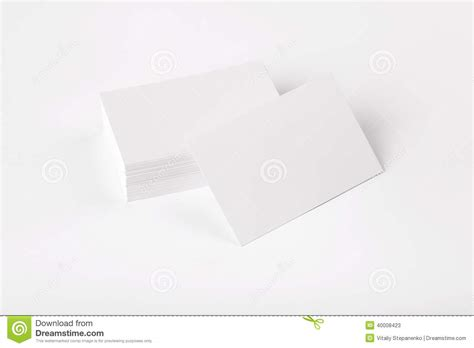 Z Graphic Bussiness Cards Template by Business Cards Stock Photo Image 40008423