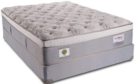 Restonic Comfort Care Select Price by Top Mattress By Restonic Wolf And Gardiner