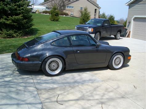 Porsche 993 Bbs by Bbs Rs For 993 Rennlist Discussion Forums