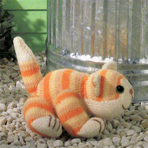 knitting pattern ukhka 73 73 best knit animals images on pinterest knitting
