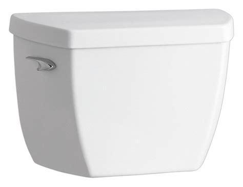 Kohler Kallista Sink by Kohler Kallista 174 1 0 Gpf Toilet Tank Left Trip Lever