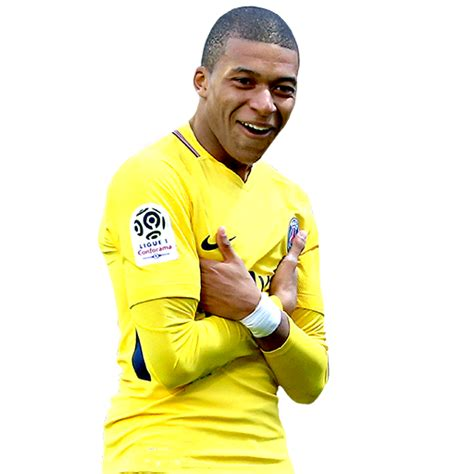 kylian mbappe in fifa 18 kylian mbapp 233 fifa 18 85 if prices and rating