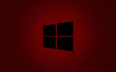 how to fix black desktop background in window 7 youtube windows red wallpaper 52dazhew gallery