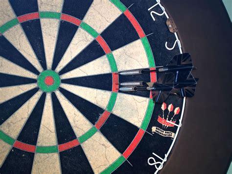 wallpaper dart game darts game games classic board 1darts abstract wallpaper