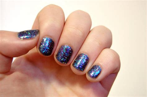 nail colour for new year new years nail colors keys2beauties