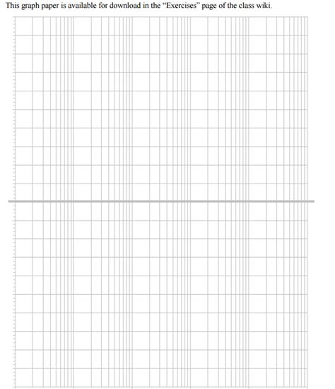 this graph paper is available for download in the