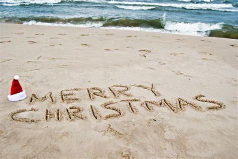 christmas    shorebread