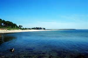 of cape cod popponesset cape cod my new