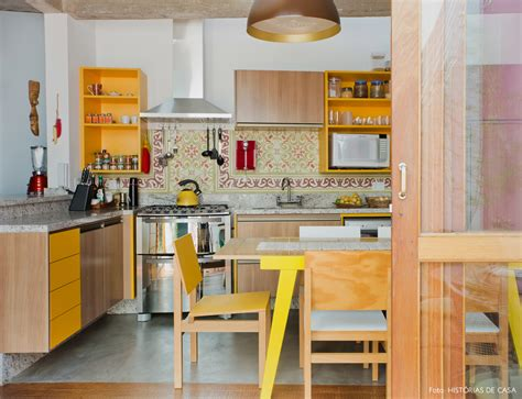 mustard kitchen cabinets mustard yellow kitchen ideas quicua com