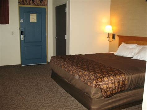 Kalahari Rooms by Kalahari Resorts Conventions Wisconsin Dells Wi