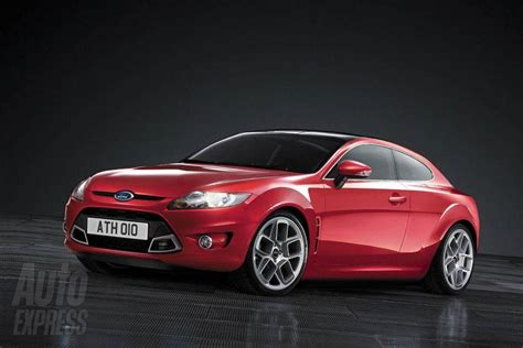 new ford model new ford reborn from classic model it s your