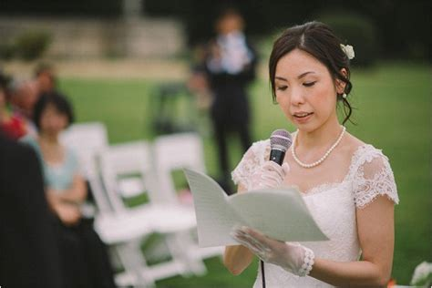Bible Wedding Readings Not Religious by Wedding Ceremony Readings For Your Big Day Tailor Made