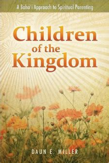the kingdom of the great books 9 great books for mothers baha i