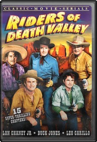 watch online riders of death valley 1941 full movie official trailer riders of death valley dvd r 1941 directed by ray taylor ford beebe starring buck