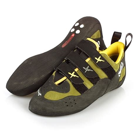 millet climbing shoes booniez millet hybrid rock climbing shoes