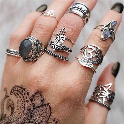 tumblr themes jewelry beautiful mandalas tumblr