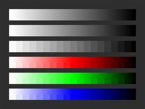 color scale file color scale target smial png wikimedia commons