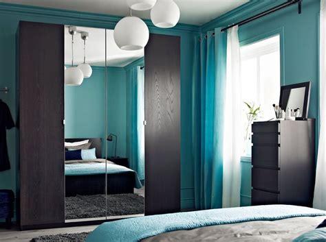 ikea pax bedroom furniture pax black brown wardrobe with nexus black brown doors and