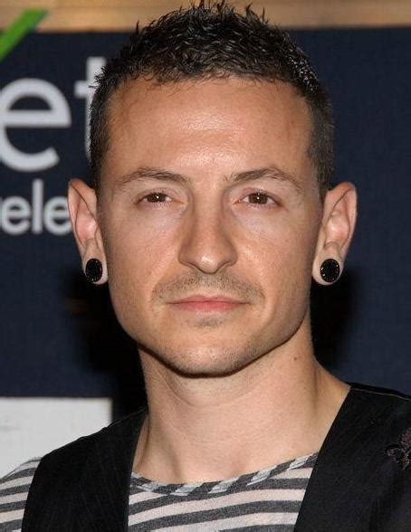 chester bennington actor cinemagia ro