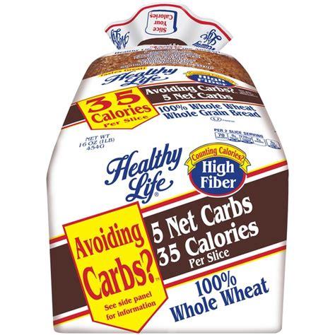 whole wheat 7 grain bread healthy 100 whole wheat whole grain bread from