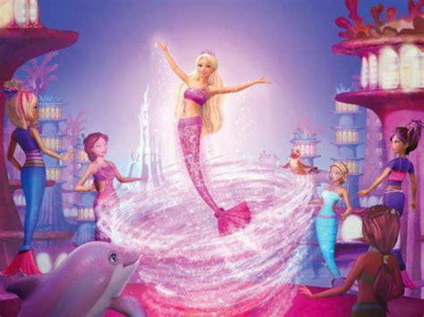 film barbie mermaid best comic star barbie mermaid