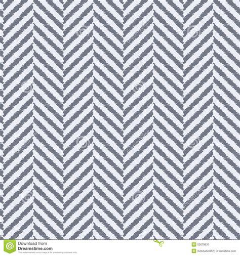 pattern fabric seamless seamless textured herringbone fabric pattern stock vector