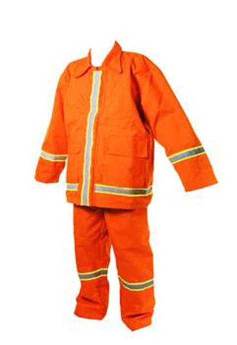 Celana Pemadam Nomex Iiia jual pakaian pemadam kebakaran distributor alat pemadam