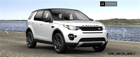 land rover philippine range rover discovery sport price philippines