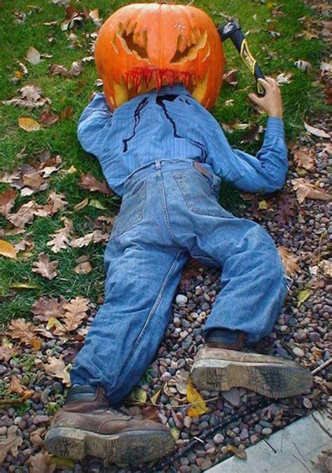halloween decorations  convert homes  real