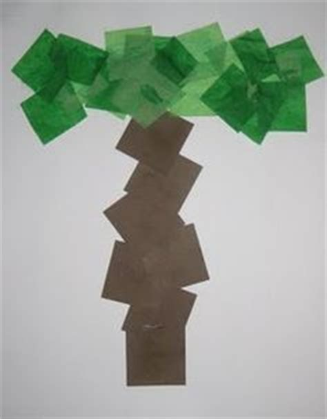 letter t tree fun family crafts 1000 images about letter t crafts on pinterest letter t