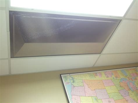ceiling vent covers ceiling vent covers with ceiling vent