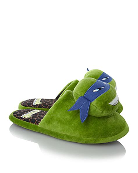 ninja turtle house shoes page not found