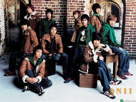 super junior super junior super junior photo 31796032 fanpop