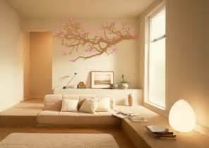 Home Decorating Ideas Living Room Walls beautiful living room wall decorating ideas beautiful