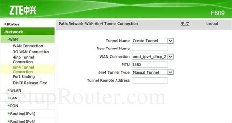 Router Zte F609 zte zxhn seotoolnet