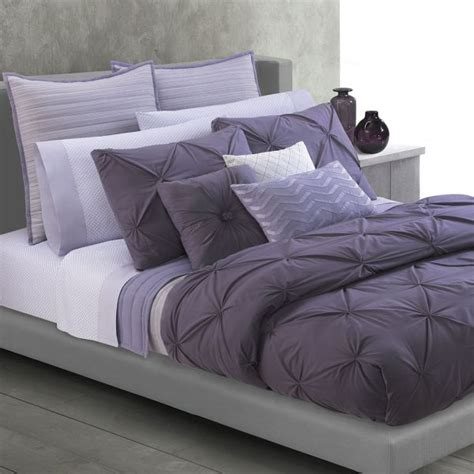 duvet bedding the stylish twist duvet cover set