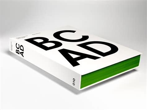 graphics design book in bangla free download free graphic bird watching download free clip art free