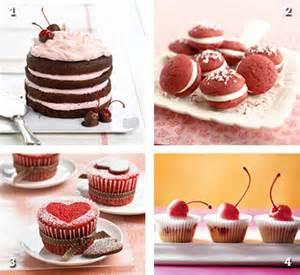 valentine s day desserts chickabug
