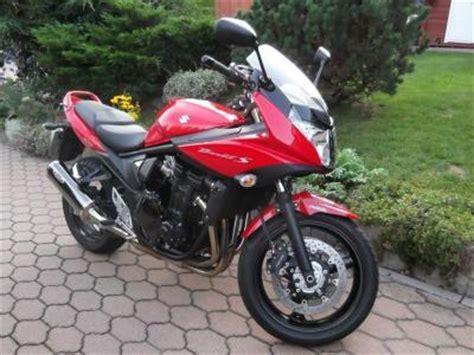 Motorrad Verkaufen Checkliste by Motorrad Ratgeber Tipps F 252 R Den Erfolgreichen