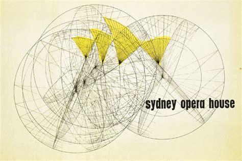 sydney opera house original design 4th international utzon symposium at sydney opera house indesignlive daily
