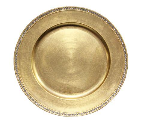 Chevron Table Linens - charger plates simplyuniquewe party rentals