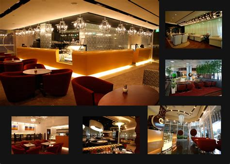 kitchen outlets reved the kitchen connoisseur sarika group for the coffee connoisseur tcc