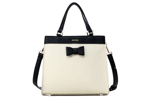 Bow Accent Cross Bag With Pouch 468 best yesstyle i bags purses images on