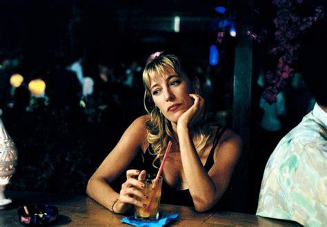 valeria bruni tedeschi movie 2004 cineplex 5x2